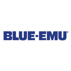 Blue Emu